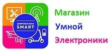 """""""Цифровая Зона"""""""