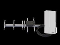 Усилители GSM | 3G | 4G