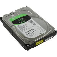 HDD, Жесткие диски