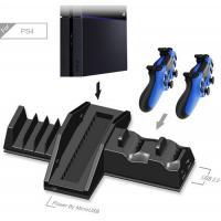 Аксессуары для Sony PlayStation