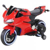 Электромобили    Электромотоциклы   электроквадроциклы