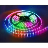 Светодиодные ленты (LED)