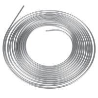 Труба алюминиевая 1/4 для климатической техники