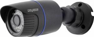 SVI-S112-N видеокамера 1.3 мп уличная 3,6 мм