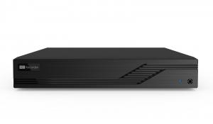 Видеорегистратор SVR-4212AH PRO NVMS 9000 V 2.0 (поддержка 8МП)