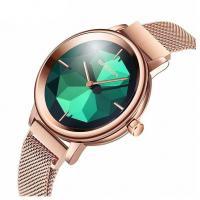 SANDA P1016 часы наручные