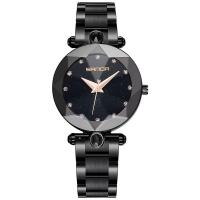 SANDA P257 часы наручные