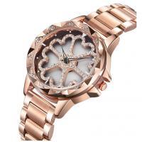 SANDA P259 часы наручные