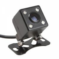 Камера авто Орбита HAD-61